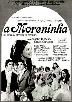 http://www.locutor.info/Cinema/cartaz%20A%20moreninha.jpg