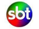 Imagens da Televisão Brasileira